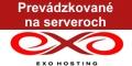 EXO hosting